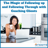 Icon_the_magic_of_following_up_and_following_through_with_coaching_clients