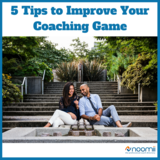 Icon_5_tips_to_improve_your_coaching_game