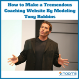 Icon_how_to_make_a_tremendous_coaching_website_by_modeling_tony_robbins