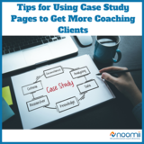 Icon_tips_for_using_case_study_pages_to_get_more_coaching_clients