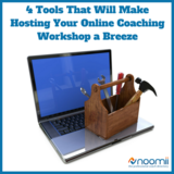 Icon_4_tools_that_will_make_hosting_your_workshop_a_breeze
