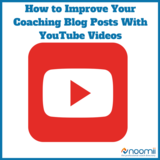 Icon_how_to_improve_your_blog_posts_with_youtube_videos