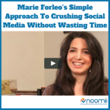 Icon_marie_forleo_s_simple_approach_to_crushing_social_media_without_wasting_time