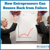 Icon_how_entrepreneurs_can_bounce_back_from_failure