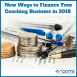 Icon_new_ways_to_finance_your_coaching_business_in_2018