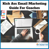 Icon_kick_ass_email_marketing_guide_for_coaches
