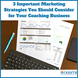 Icon_3_important_marketing_strategies_you_should_consider_for_your_coaching_business