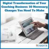 Icon_digital_transformation_of_your_coaching_business__10_necessary_changes_you_need_to_make