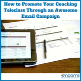 Icon_how_to_promote_your_coaching_teleclass_through_an_awesome_email_campaign