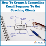 Icon_how_to_create_a_compelling_email_sequence_to_get_coaching_clients
