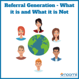 Icon_referral_generation_-_what_it_is_and_what_it_is_not