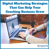 Icon_digital_marketing_strategies_that_can_help_your_coaching_business_grow