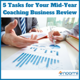 Icon_5_tasks_for_your_mid-year_coaching_business_review