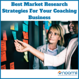 Icon_best_market_research_strategies_for_your_coaching_business