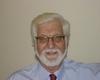 Australia Business Coach John F Ruane