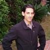 San Diego Life Coach Blaze Benami