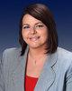 CA Business Coach Heather Gratt
