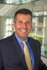 Joe Ambrosetti MBA