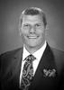 IL Performance Coach Sean Matthew Whitfield