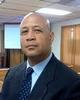 Dr H Dean Miller