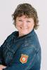 ME Business Coach Priscilla Hansen Mahoney