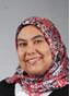Rania Sabrah