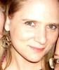 Anessa Haney