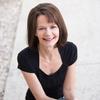 Lynn Burdick