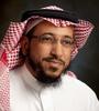 Abdullah Alyahya