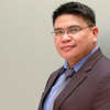 Philippines Life Coach Ryan Salvanera