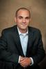 Bert Seither - The Startup Expert