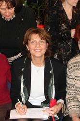 Kristin Tomczak  MBC ACC