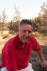 OR Spirituality Coach Mark Offenbacher