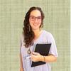 OR Business Coach Natasha Pettit