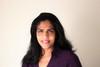 Shivani Bhasin