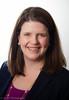VA Career Coach Lindsay Guthrie