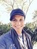 Nashville Relationship Coach Tina Santos - Soul Circle Healing
