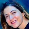 Thouraya Sayess
