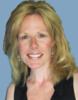 VA Business Coach Sonya Stone