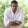 Mohamed ElFatatry