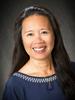Santa Cruz Business Coach Katherine Dacanay