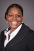 VA Executive Coach Carrie  Register-Haley