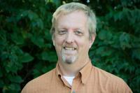 Steve Stuhlreyer