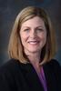 Leadership Coach Gina Simpson