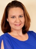 Jessica Jansen