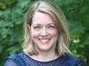 SC Business Coach Heidi Lumpkin