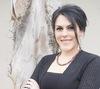 Dr Nina Ashrafzadeh