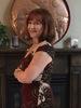 Ottawa Life Coach Joanne Savoie Malone