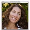 CT Spirituality Coach Kathy Katts
