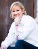 Kathy Mortenson